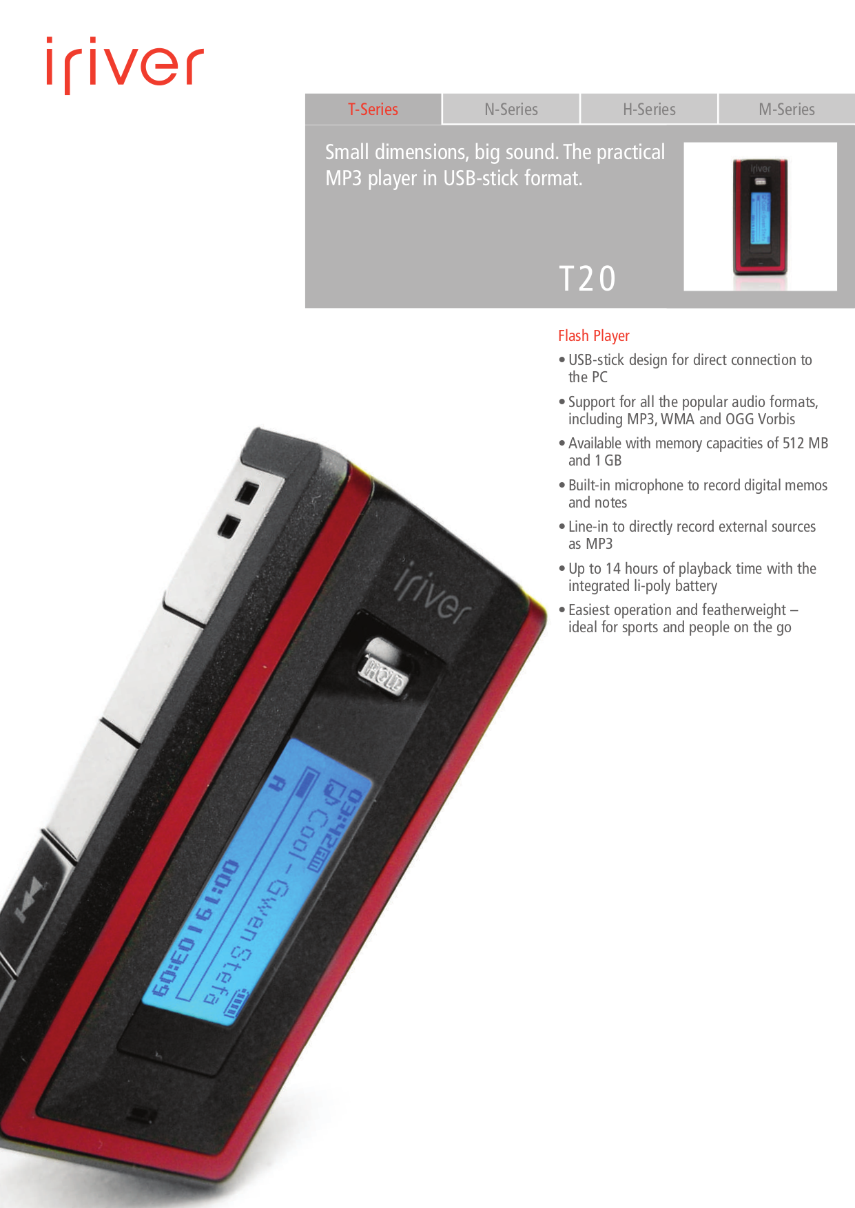 download free pdf for iriver t20 512mb mp3 player manual rh umlib com iriver disney mp3 player manual iriver mp3 player manual ifp 895