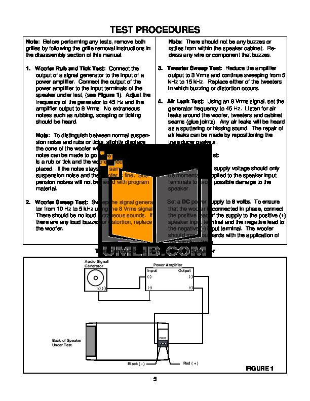 Großzügig Bose Surround Sound Schaltplan Ideen - Elektrische ...
