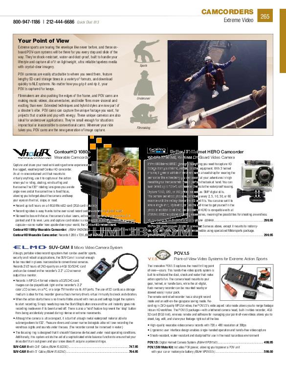 download free pdf for gopro hd motorsports hero camcorders manual rh umlib com 5 GoPro HD Hero Manual GoPro HD Hero Manual PDF