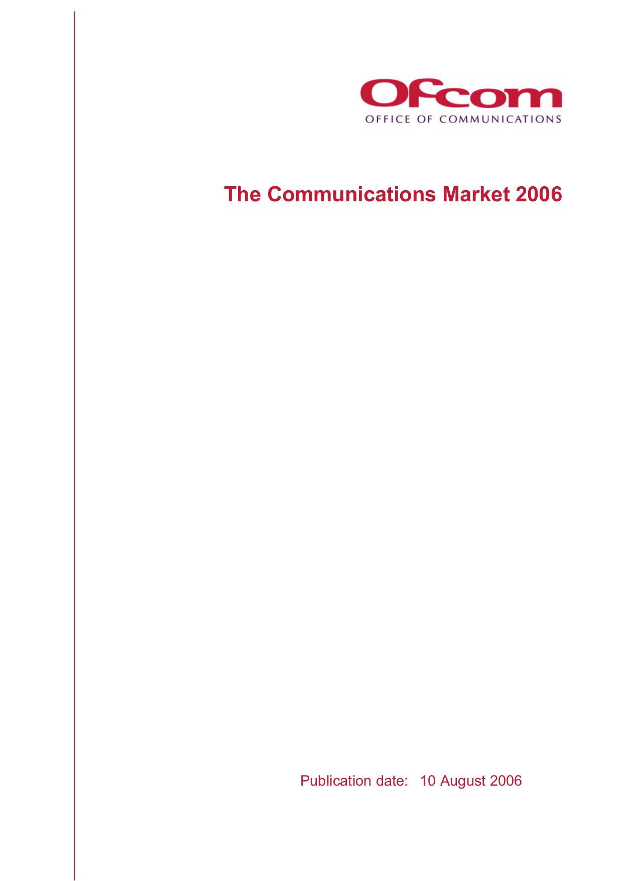 pdf for Zenith DVD Players IQVC422 manual