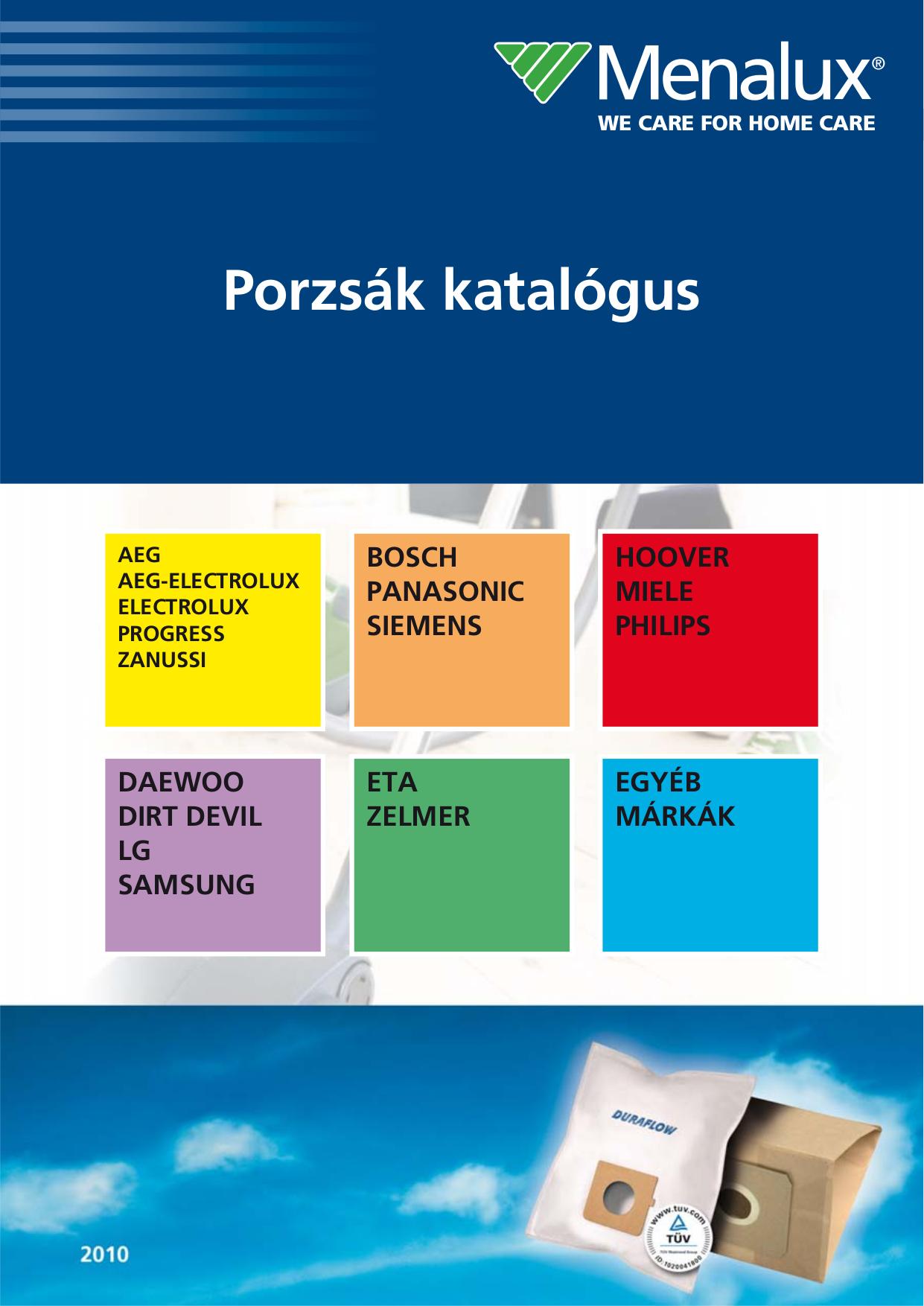 pdf for Philips Boombox AZ1000 manual