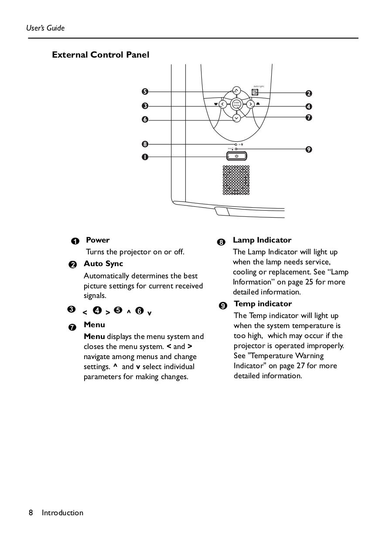 pdf manual for hp projector vp6111 rh umlib com