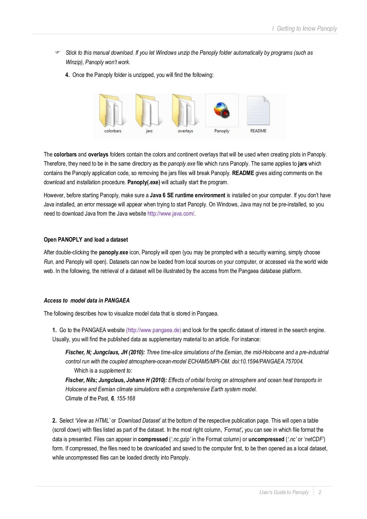 PDF manual for Velocity Desktop Vector VX-W