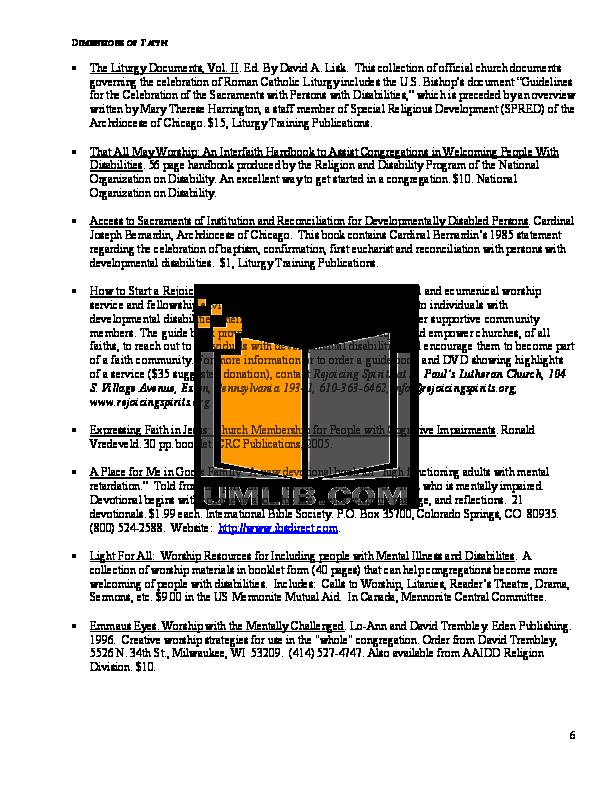 Franklin PDA CWM-206 pdf page preview