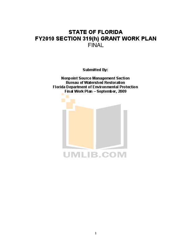 Franklin PDA CWM-206 pdf page preview