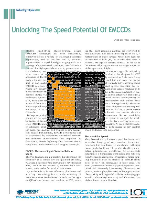 pdf for Cool-Icam Digital Camera CIC-300 manual