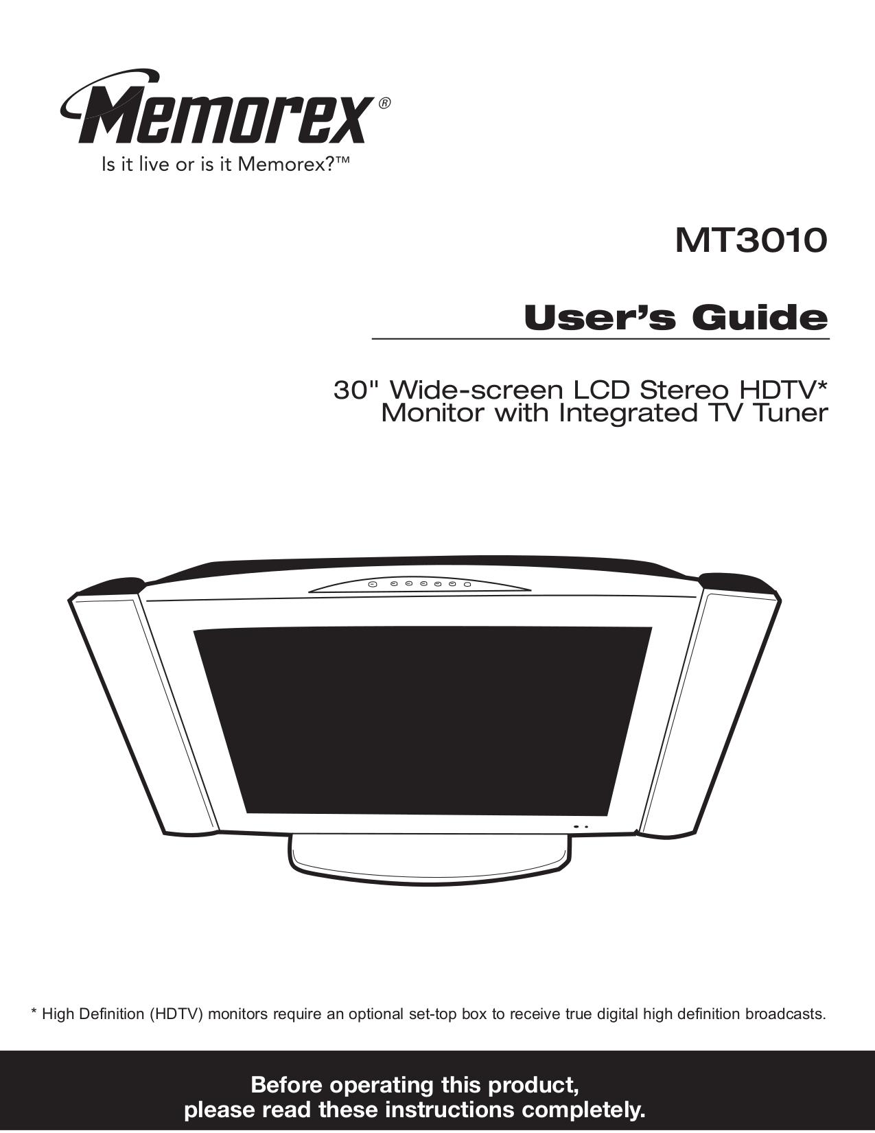 memorex tv manual online user manual u2022 rh pandadigital co Canon Digital Camera Manual Pentax Camera Manual