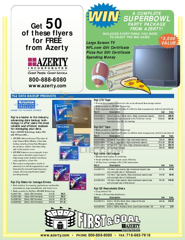 pdf for Brother Printer PT-2410 manual