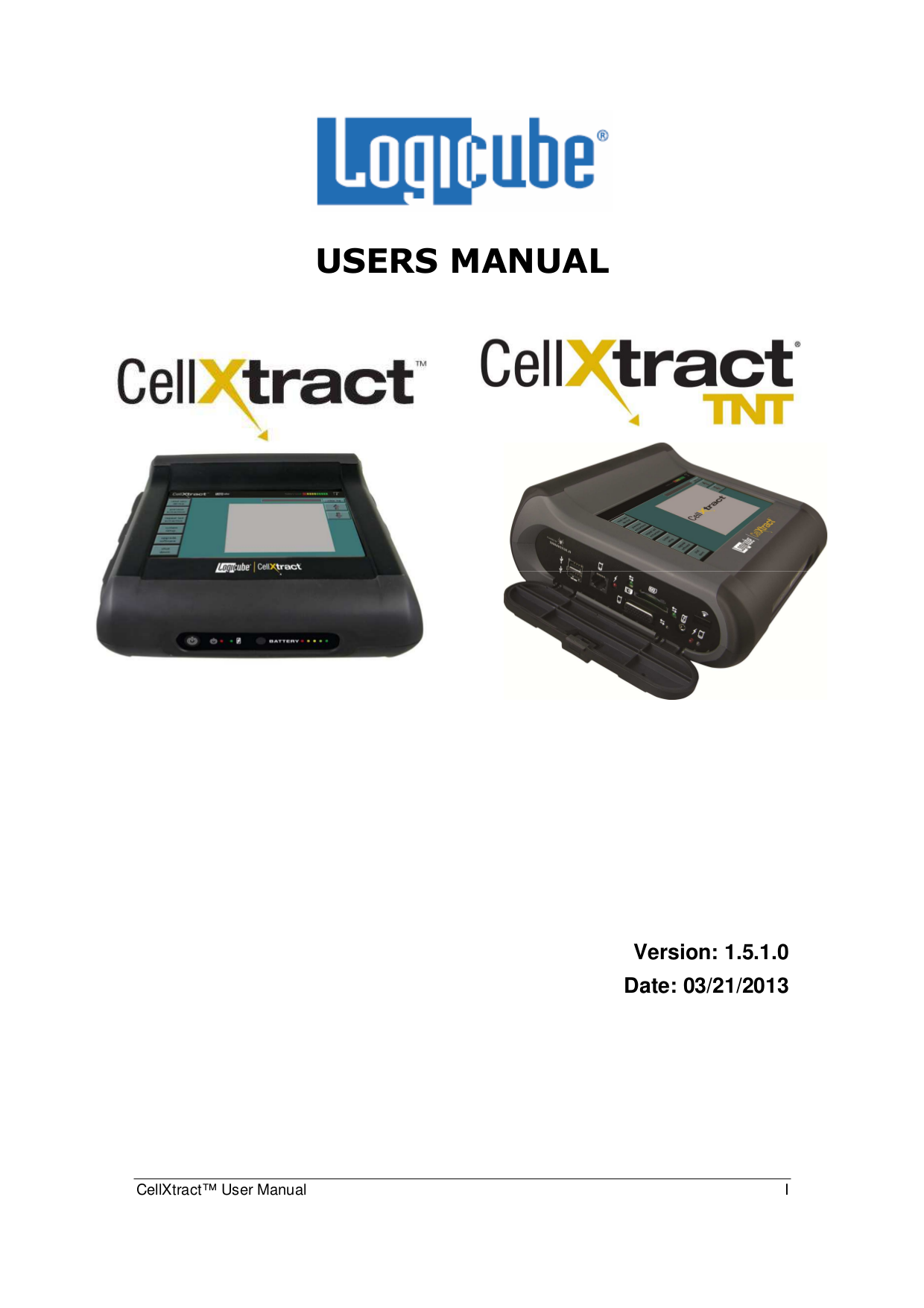 pdf for Samsung Cell Phone SGH-I750 manual