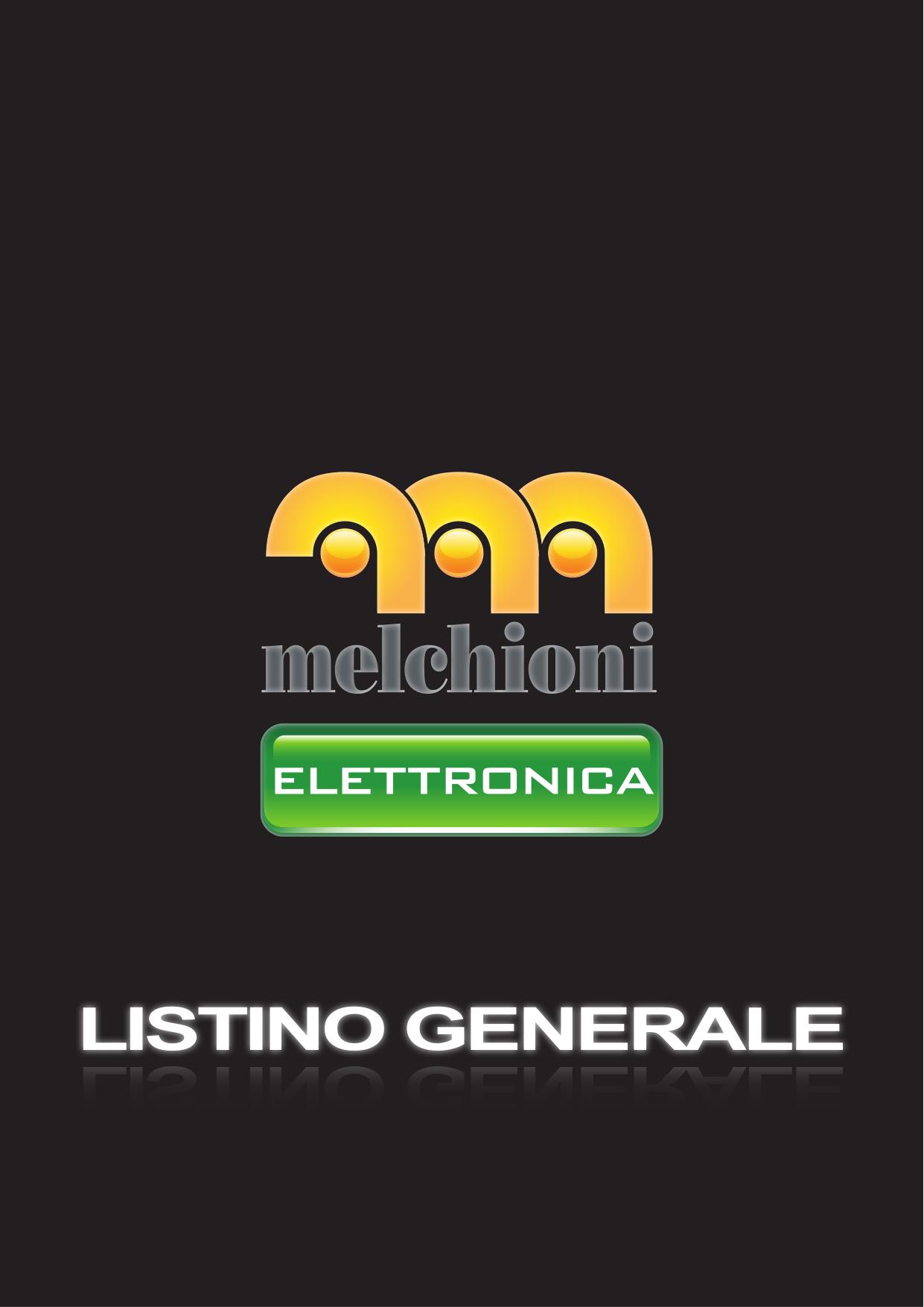 nfpa 499 pdf free download