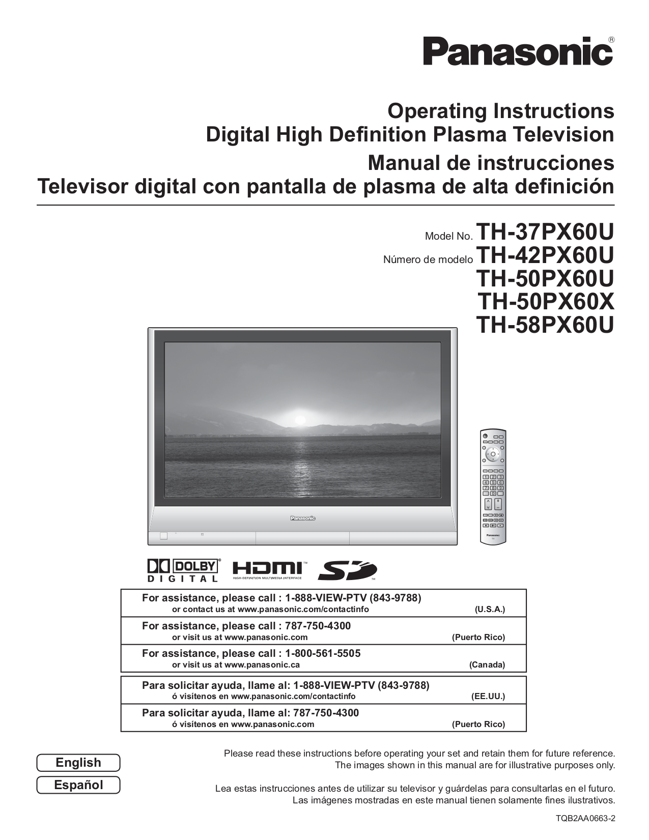 Lumix dmc zs60 manual pdf