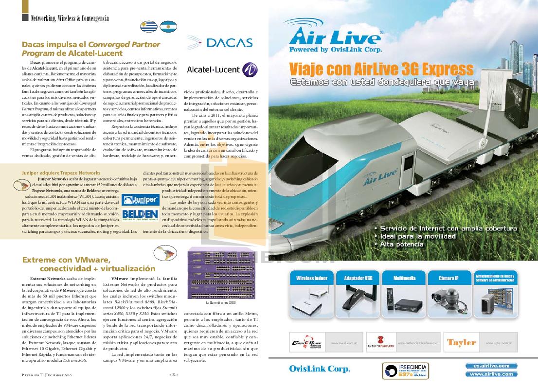 pdf for Encore Wireless Router ENHWI2AN3 manual