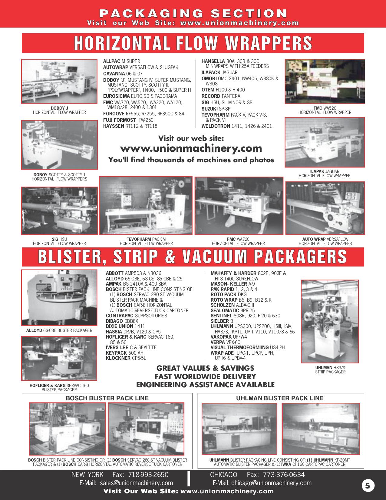 pdf manual for kicker car amplifier kx400 2 rh umlib com