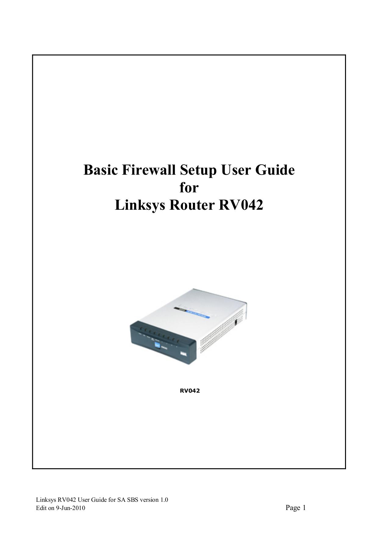 download free pdf for linksys rv042 router manual rh umlib com Linksys RV042 IP Address linksys rv042 manual pdf