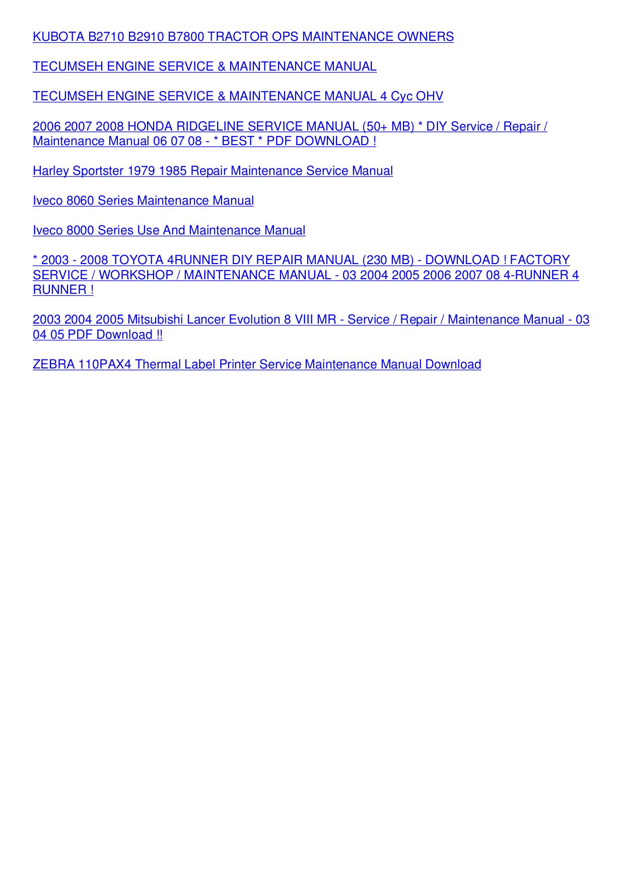 PDF manual for Panasonic Digital Camera Lumix DMC-LS5