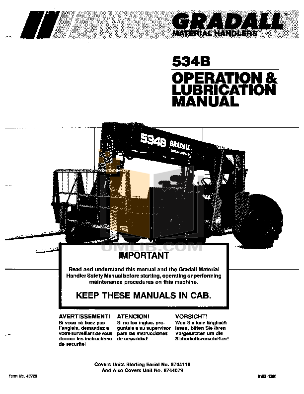 pdf for Diesel Watch DZ3039 manual