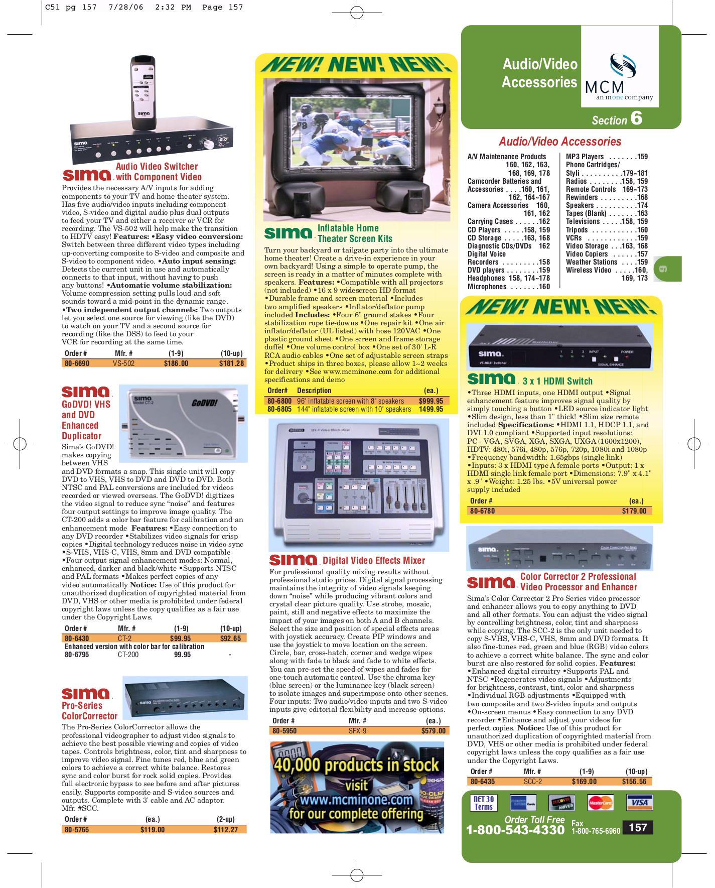 download free pdf for svp dv 6305 camcorders manual rh umlib com Vacuum Cleaner Manual
