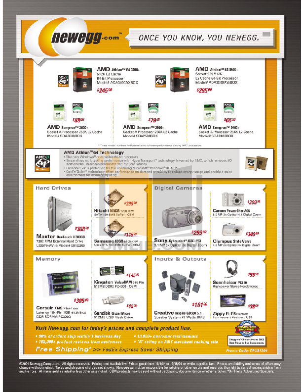 Belkin Router F5D8010 pdf page preview