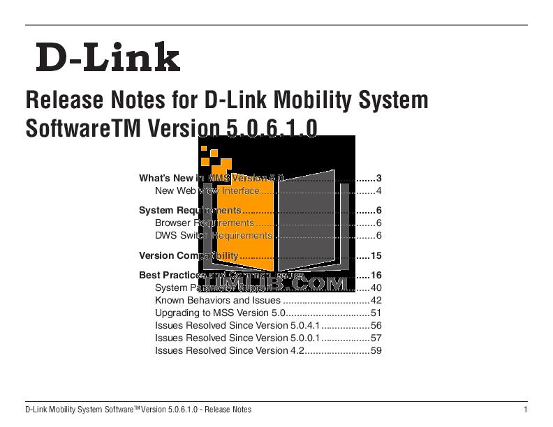 pdf for Belkin Router F5D8010 manual