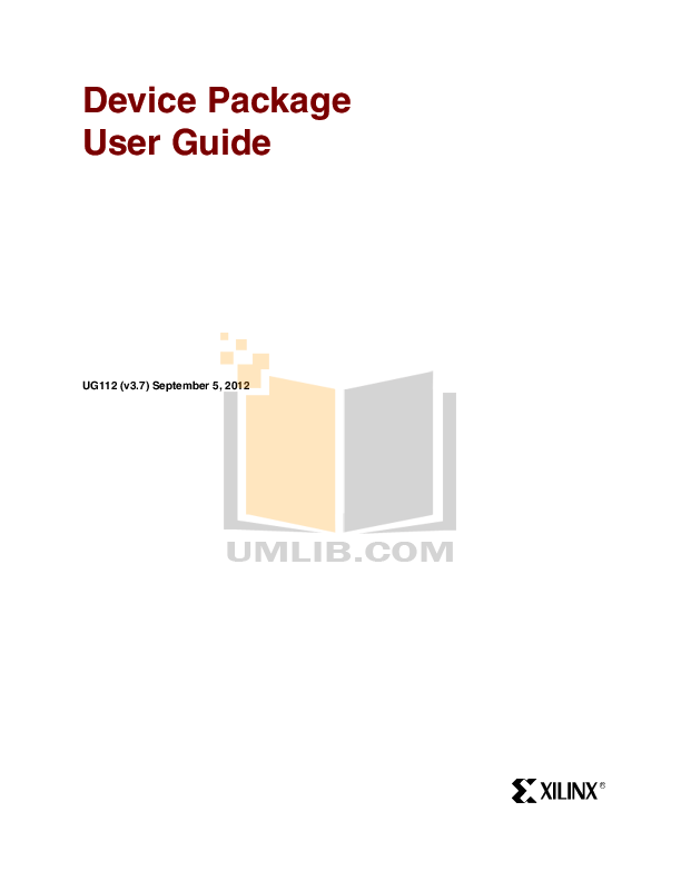 pdf for Asus Monitor PG191 manual