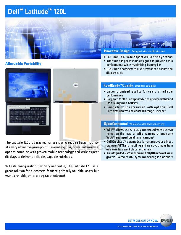 manual de configuracion de redes en pdf geupload red hat linux 7 manual red hat linux run fsck manually