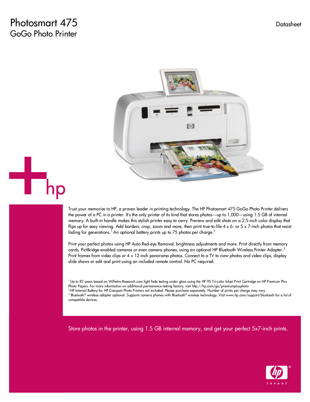download free pdf for hp photosmart 475 printer manual rh umlib com hp photosmart 8150 manual hp photosmart 8250 manual