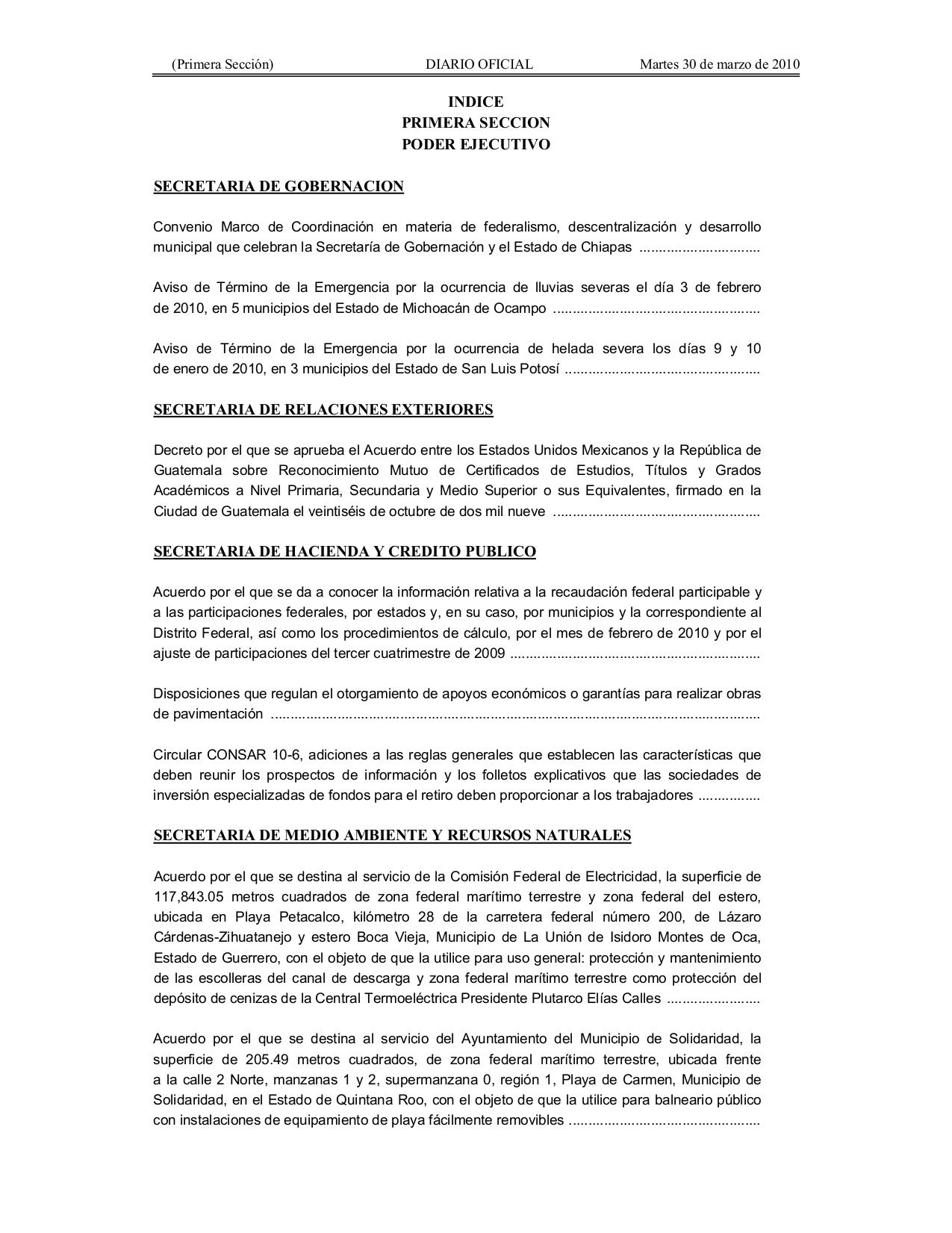 Download free pdf for Sony BRAVIA KDL-22L4000 TV manual