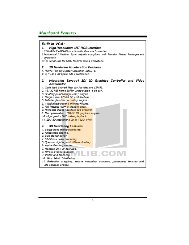 u8638 motherboard drivers download