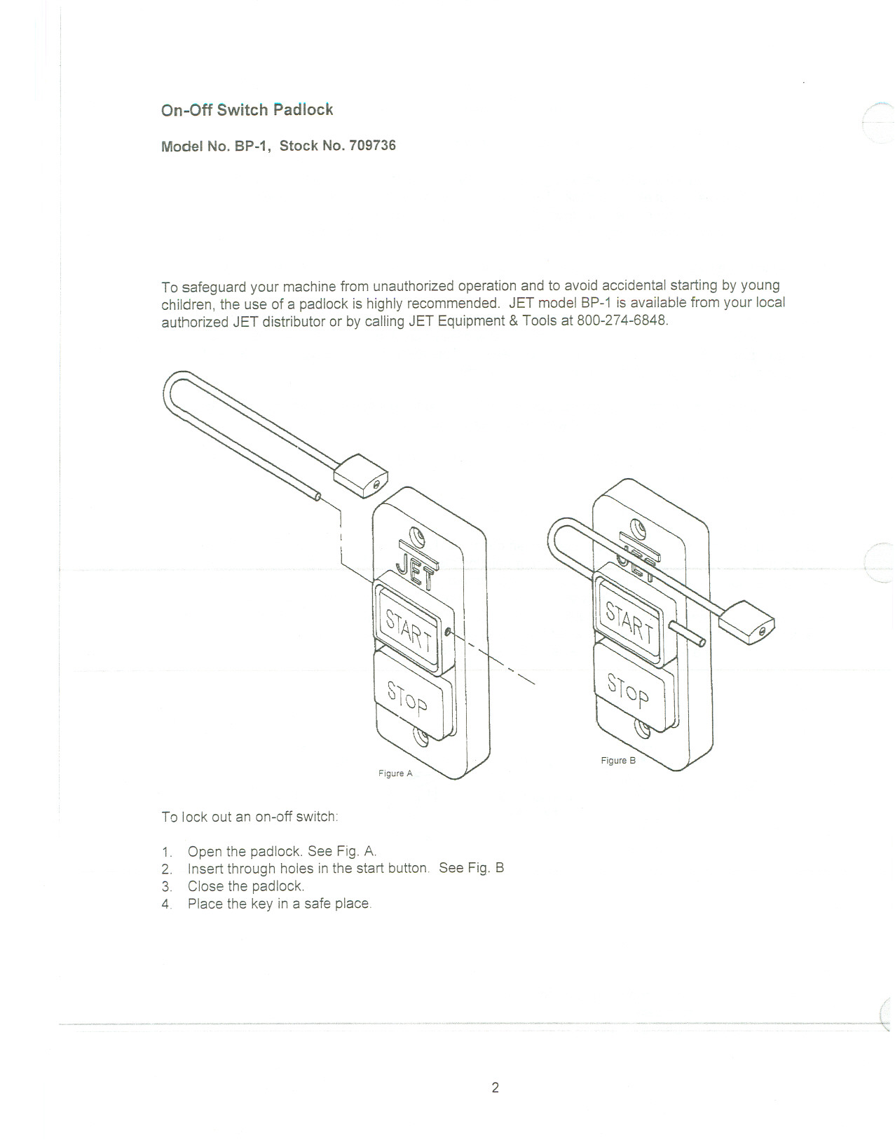 MANUAL000057398.pdf 5 pdf manual for jet other jwl 1236 lathe machine  at crackthecode.co