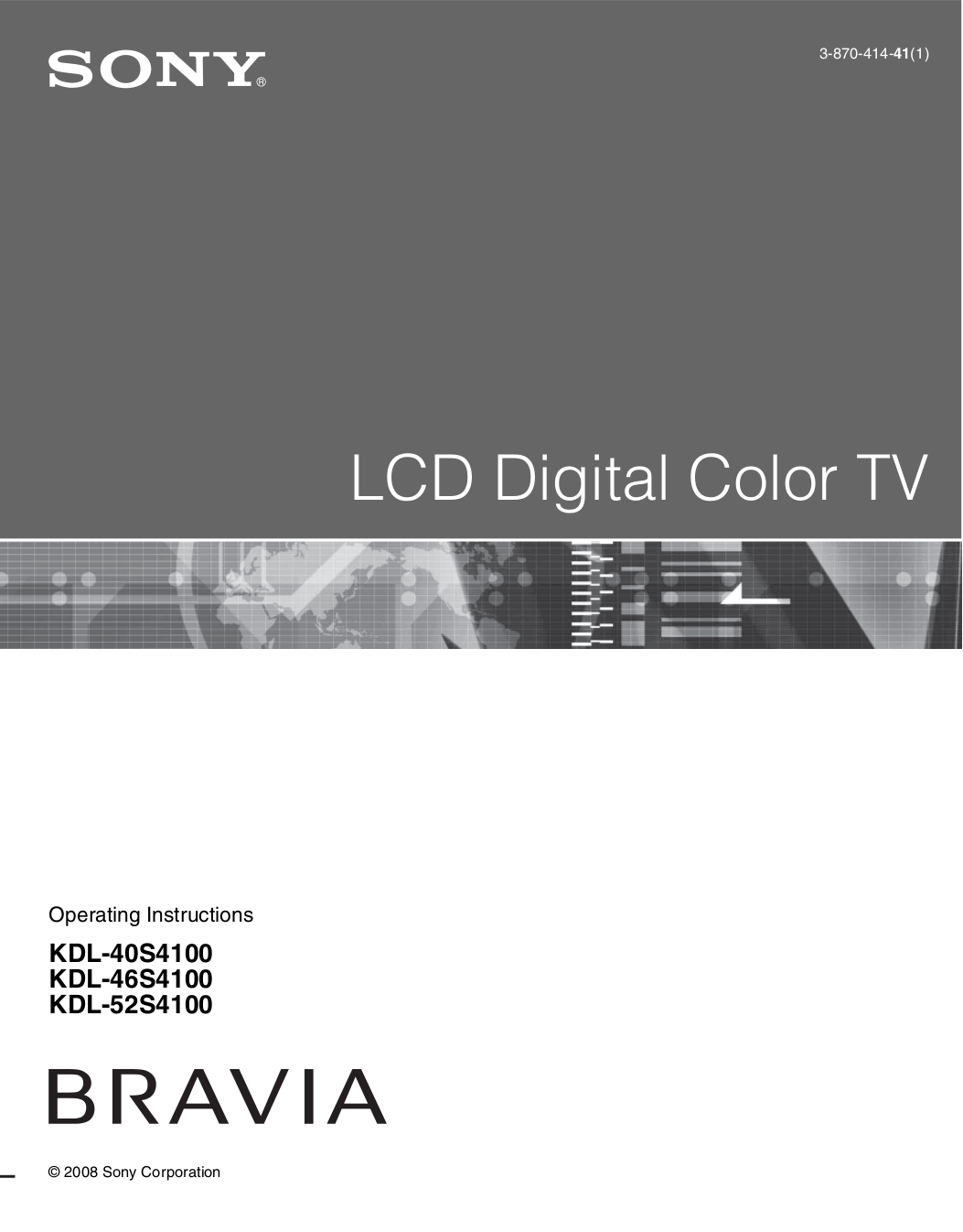 ford focus haynes manual pdf free