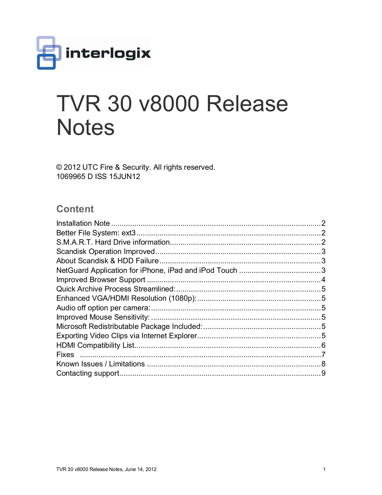 tv sony bravia 40 manual
