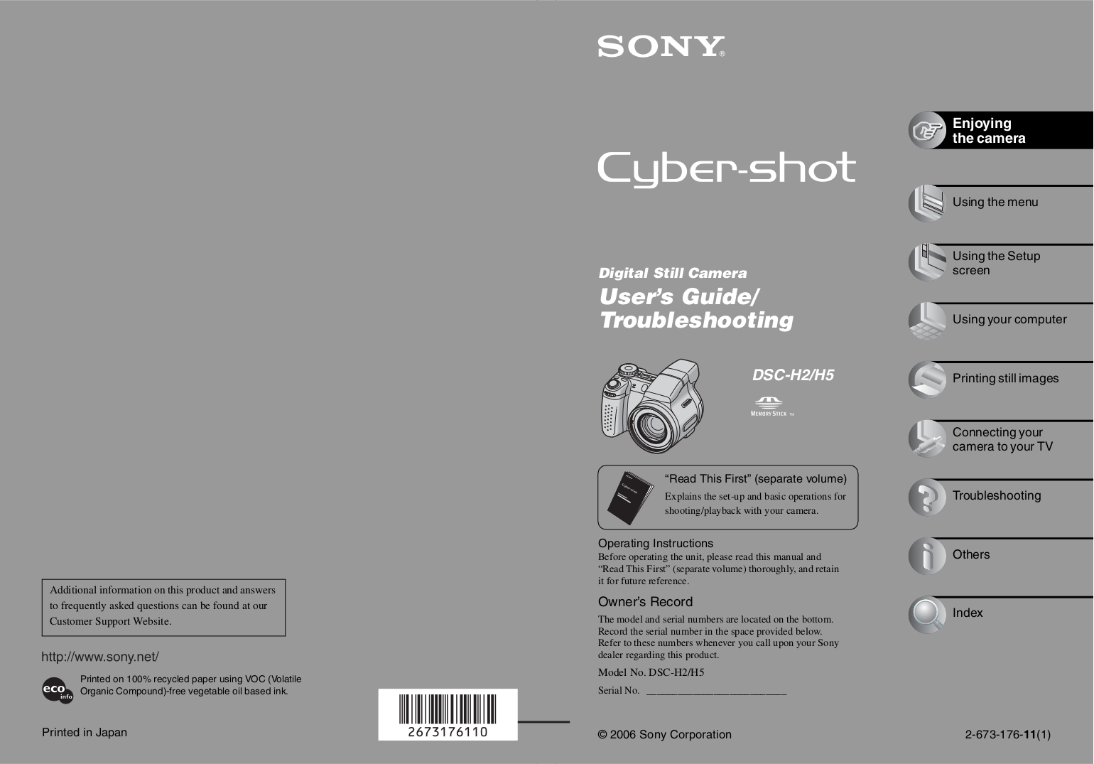 download free pdf for sony cybershot cyber shot dsc h5 digital rh umlib com sony cyber shot dsc h2 h5 manual sony cyber shot dsc h5 manual