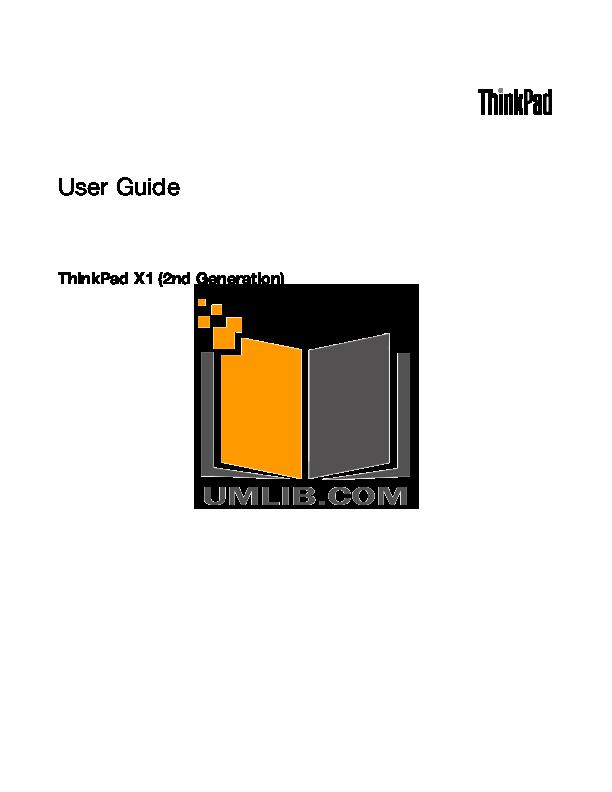 pdf for Energy Speaker Take SAT manual