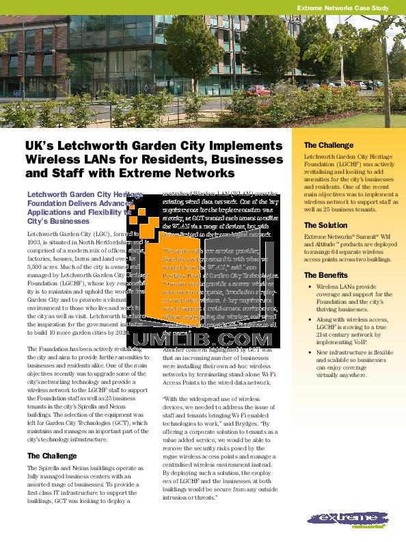 pdf for Extreme Switch Summit WM2000 manual