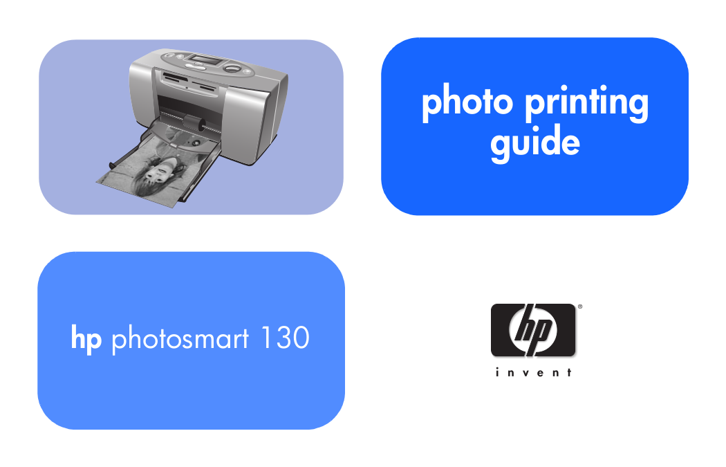 download free pdf for hp photosmart 7350 printer manual rh umlib com HP Photosmart 7550 hp photosmart 7350 manual download