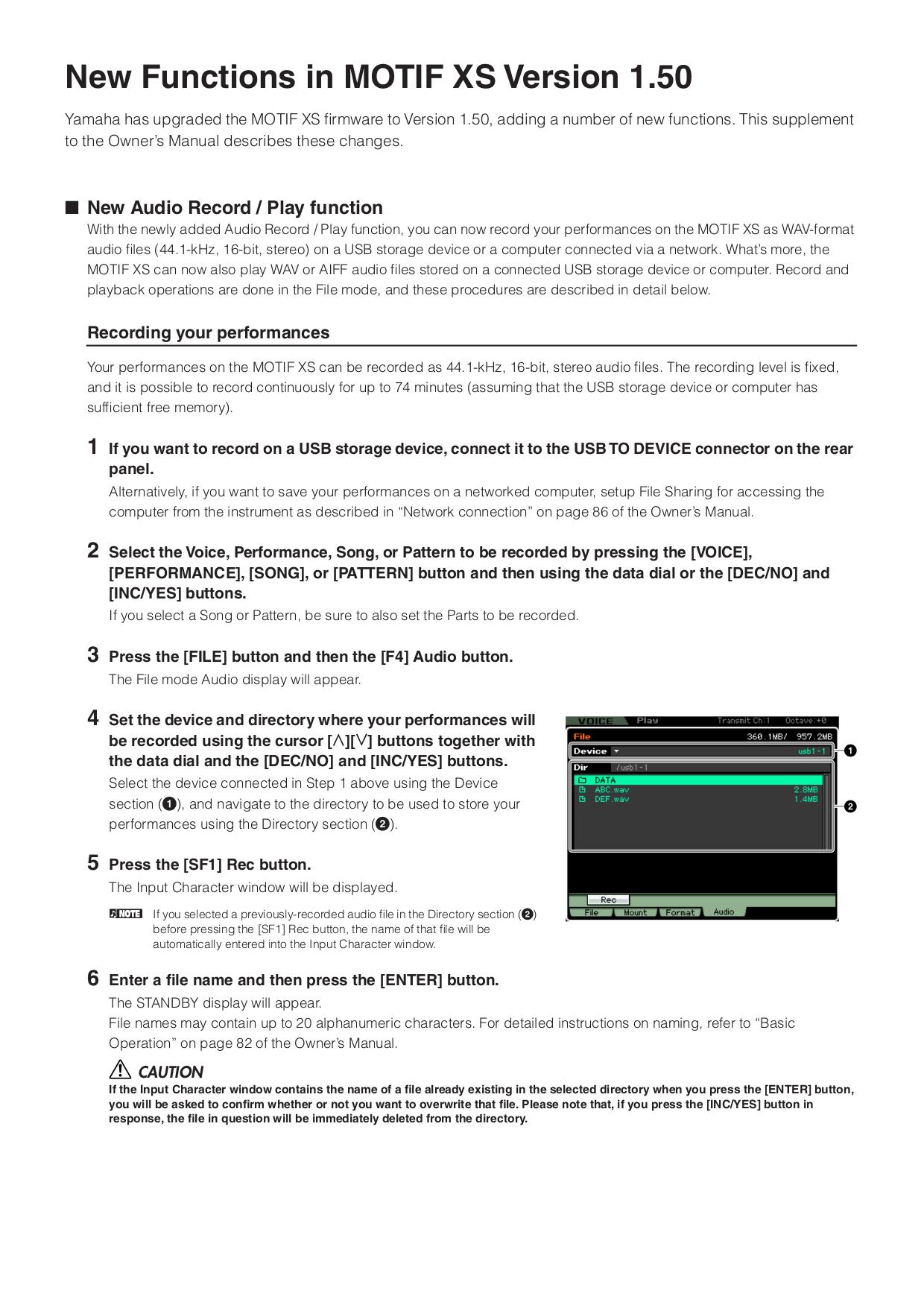 pdf new version free download