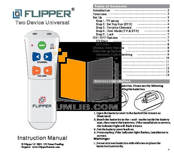 pdf for Audiovox Car Receiver AV-570 manual