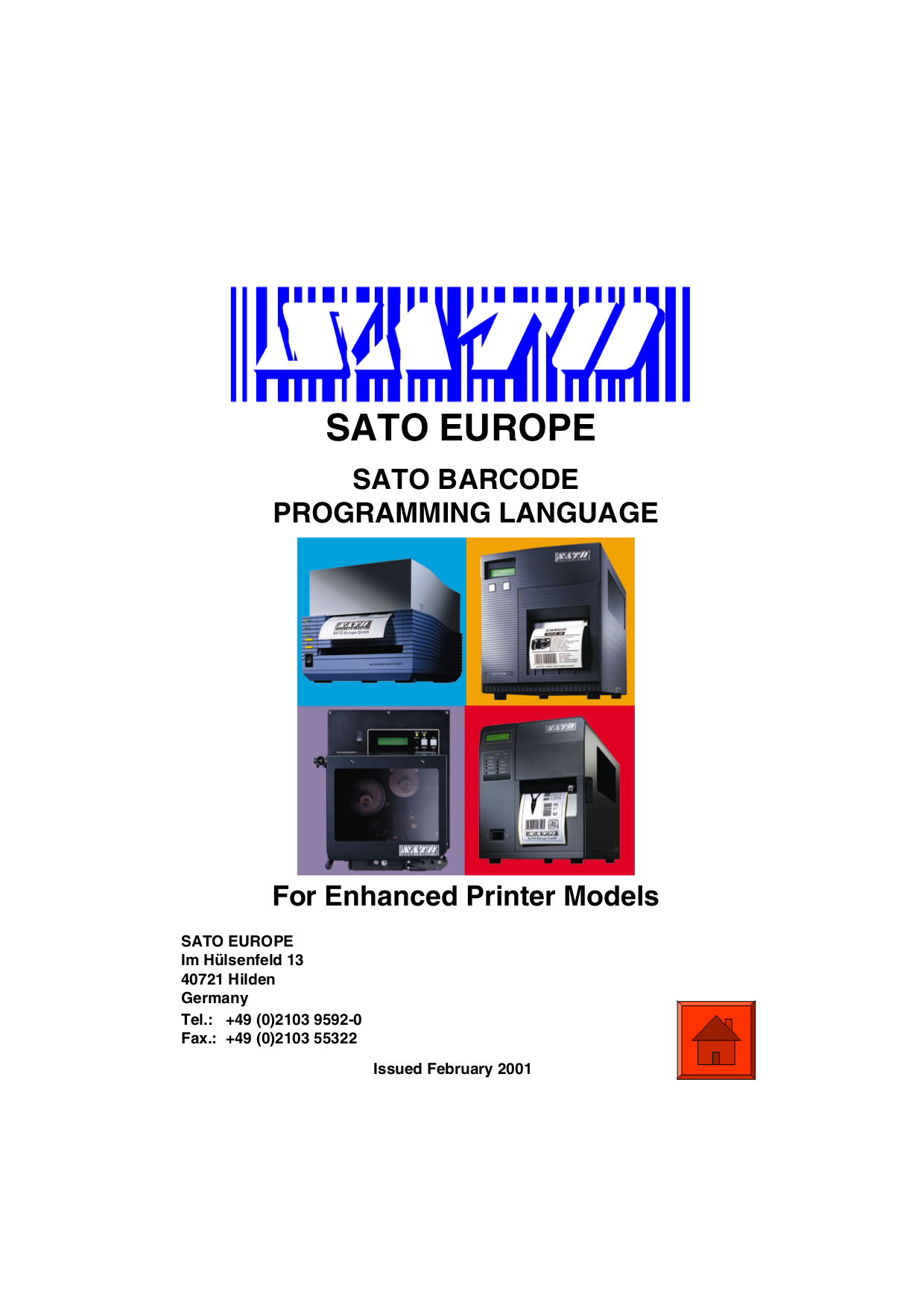 download free pdf for sato m8485se printer manual rh umlib com sato m8485se programming manual sato m8485se programming manual