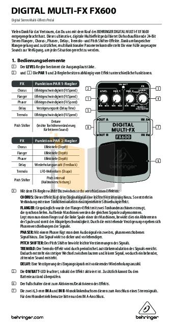 adobe after effects manual pdf cs5