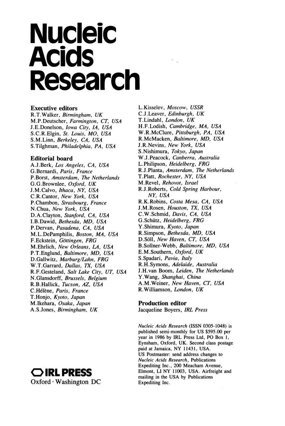 pdf for Vtech Telephone i5857 manual
