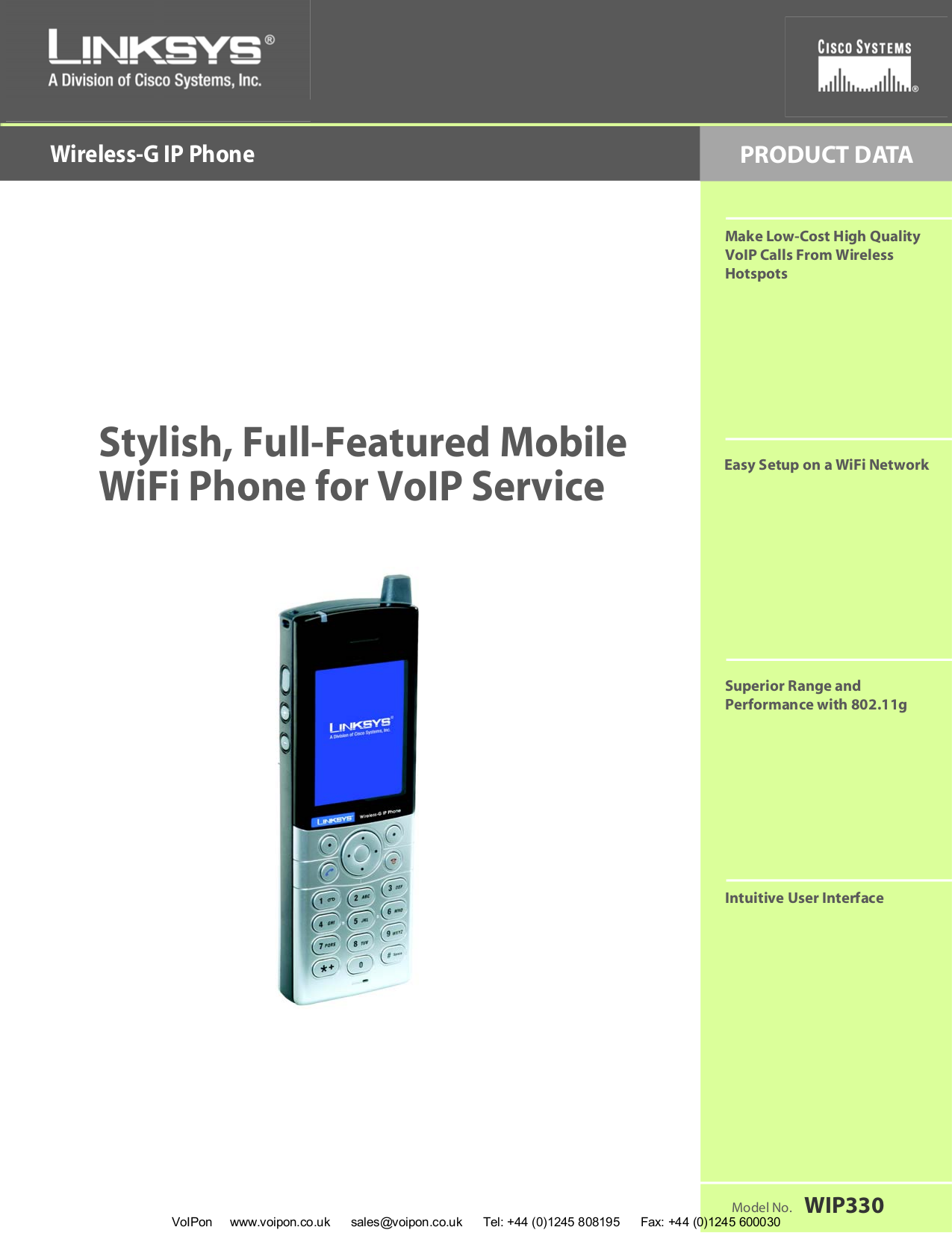 All Categories Revizioncosmo Samsung Sgh I900 Service Manual Firmware Download For Android