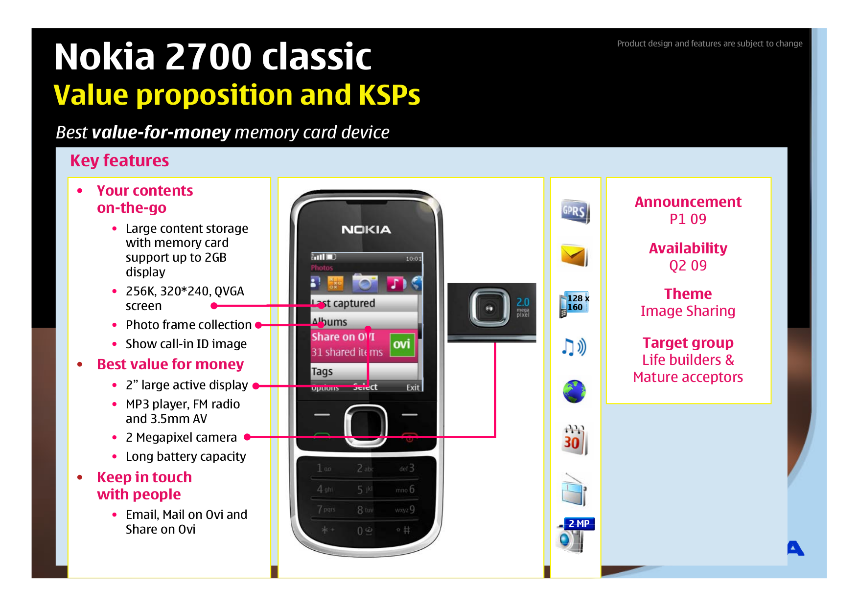 download game nokia 2700 classic mobile9