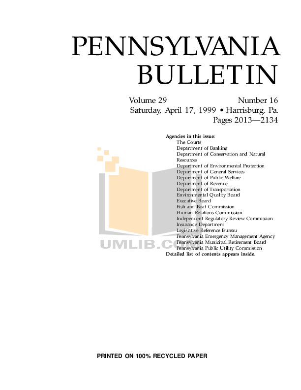 pdf for Franklin PDA GWH-2055 manual