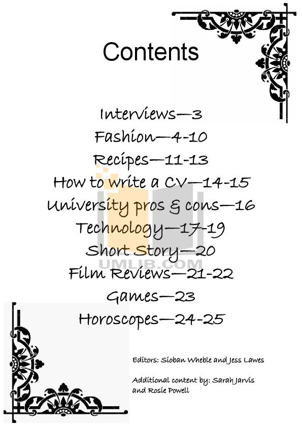 essay ilmiah pdf