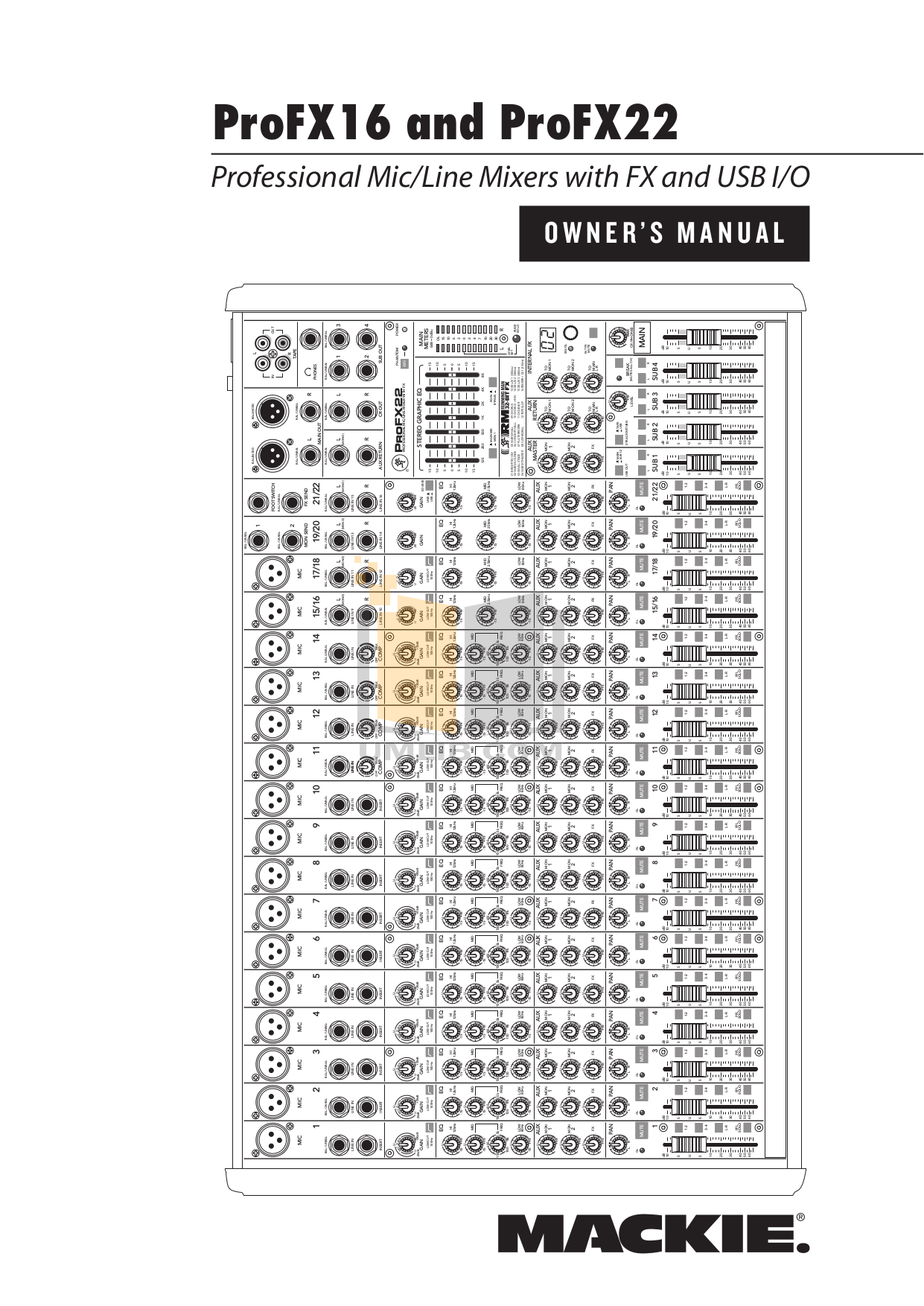 pdf for ESP Guitar Slayer 2011 manual