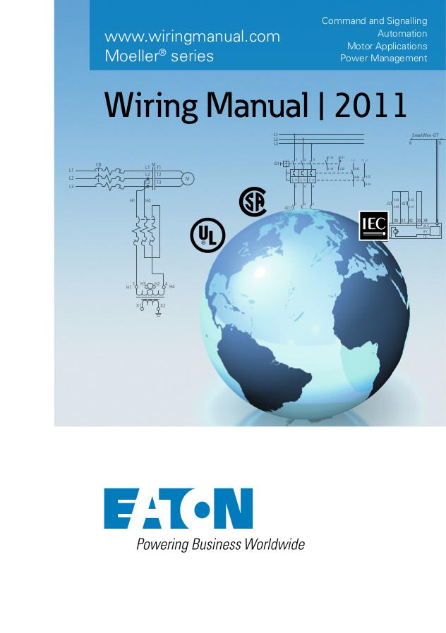 pdf for Panasonic Amp WP-9440 manual