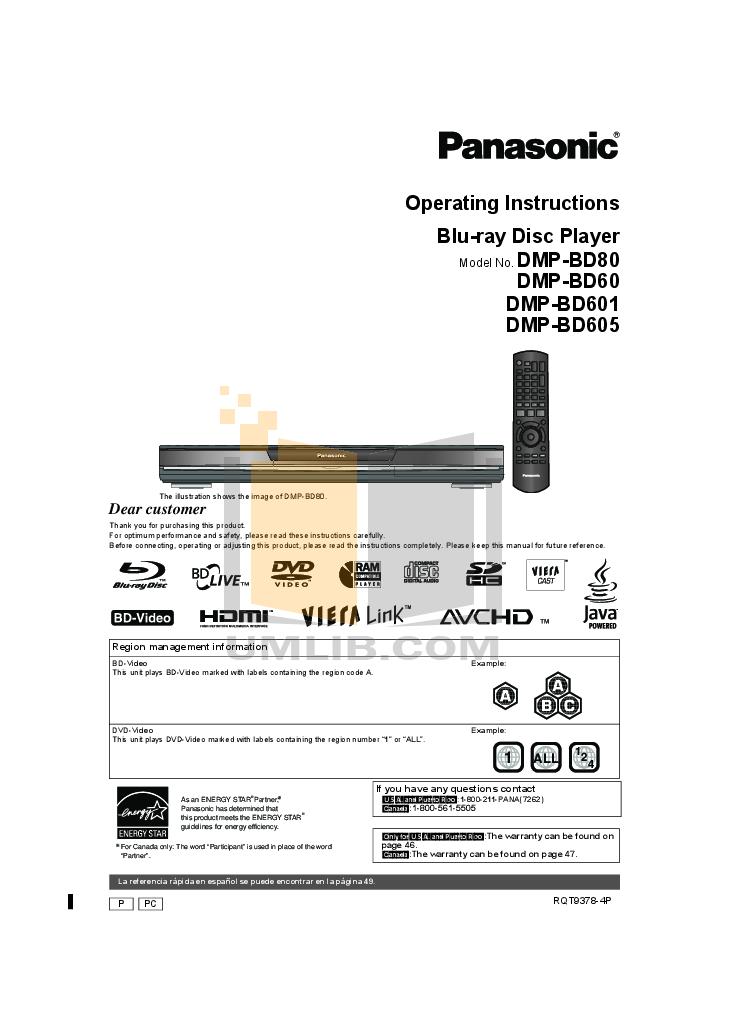 pdf for Audiovox Car Receiver AV-3000 manual