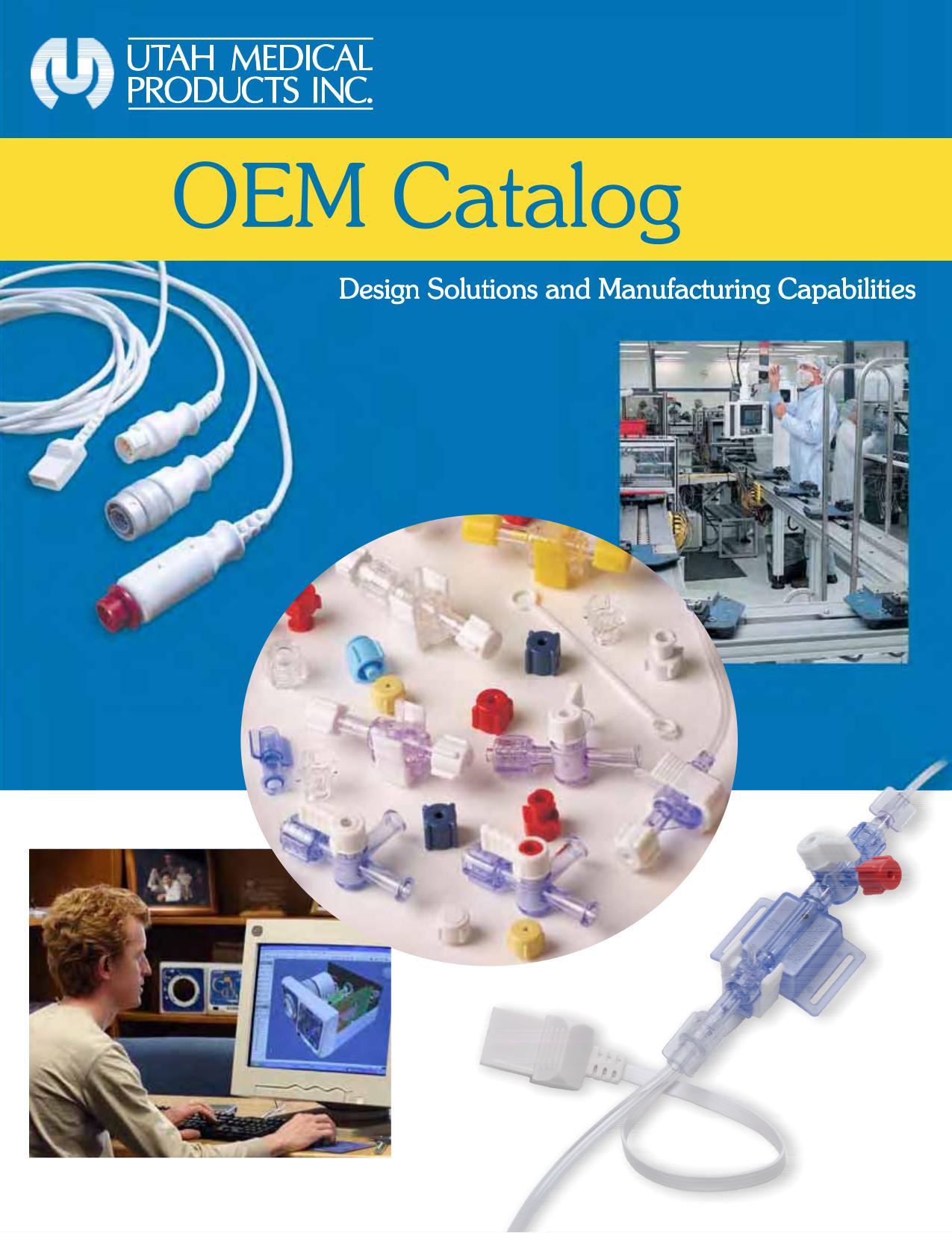 pdf for OEM Speaker A-650 manual