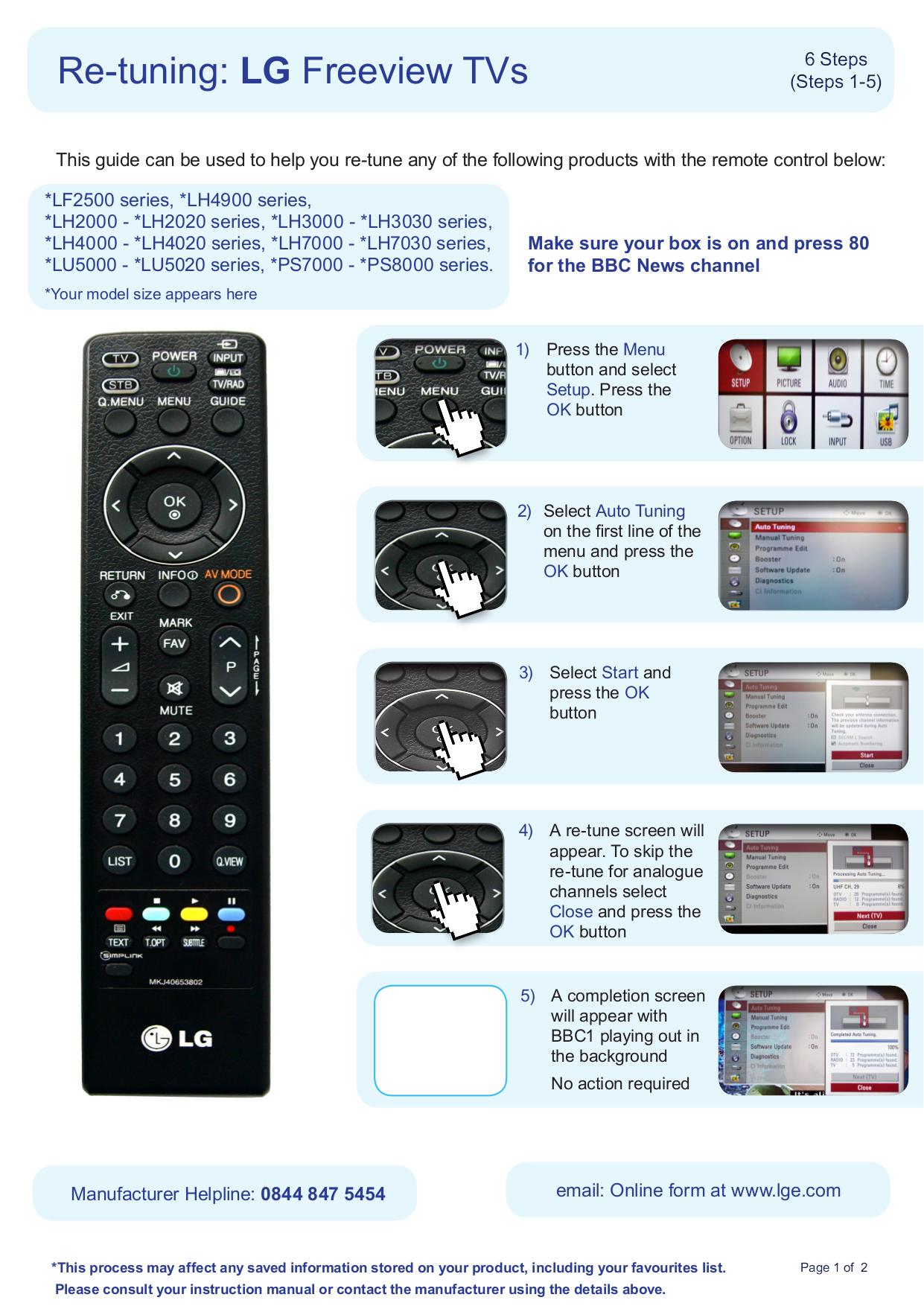 download free pdf for lg 32lc5dc tv manual rh umlib com lg tv manuals online lg tv manuals download
