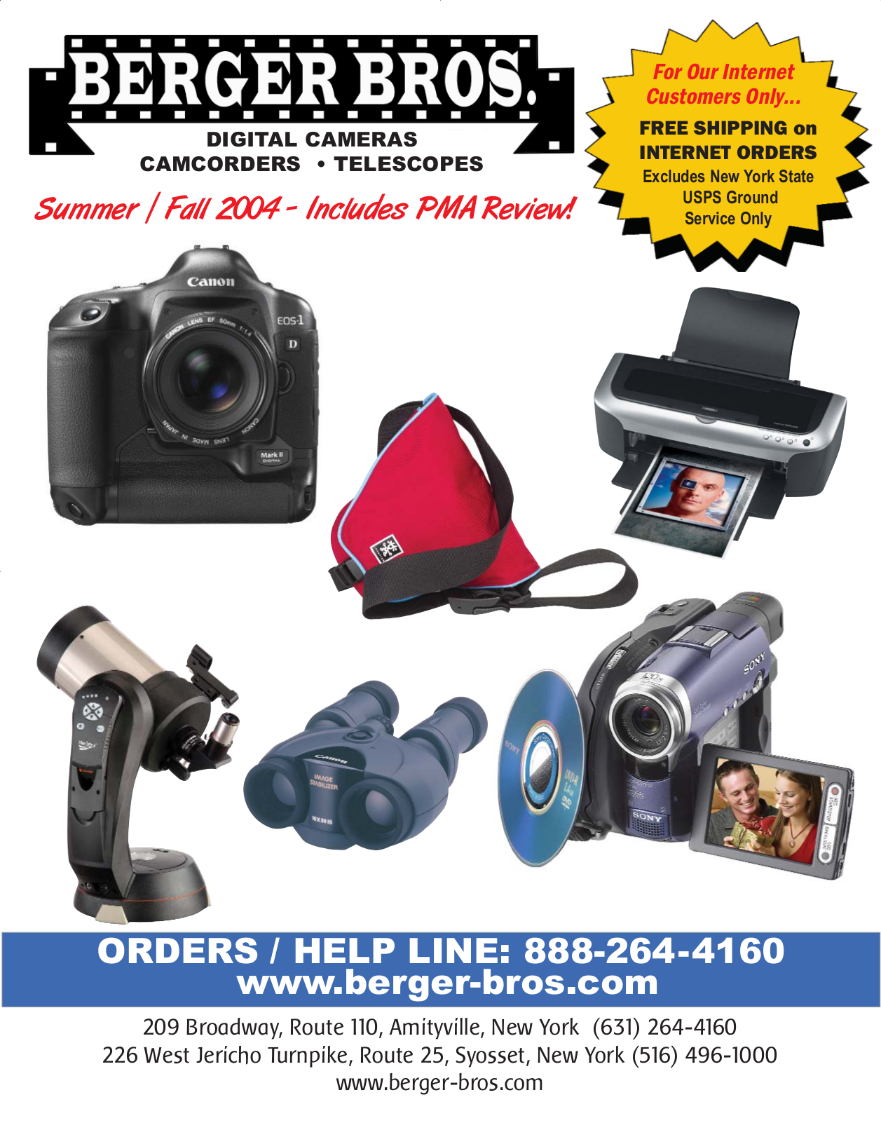 pdf for Olympus Other Stylus Epic Zoom 80 CF Camera-film manual